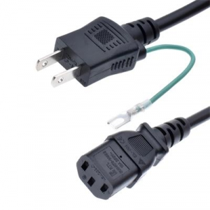 2 Pin JP cable